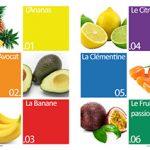 Les-fruits-hiver-mediterraneen2