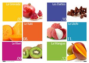 Les-fruits-hiver-mediterraneen3