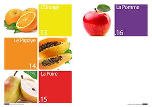 Les-fruits-hiver-mediterraneen4