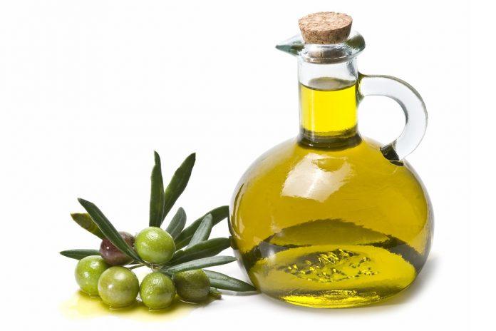 Le régime méditerranéen et l'huile d'olive extra vierge