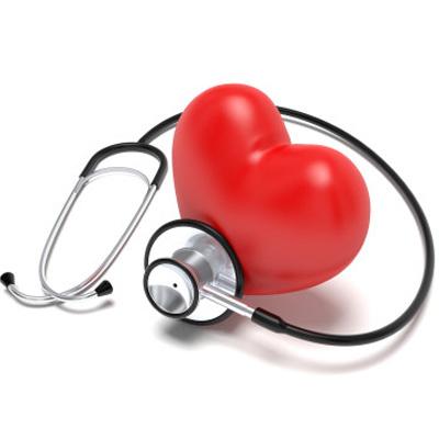 Ameliore-la-sante-cardiaque