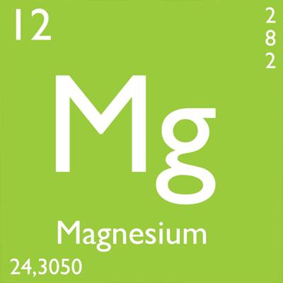 Bonne-source-de-magnesium