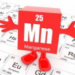 Bonne-source-de-manganese