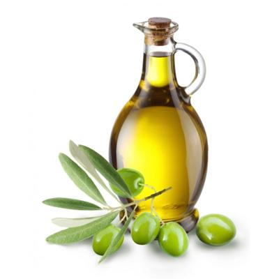 Huile-olive-extra-vierge