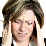 Reduit-la-frequence-des-Migraines