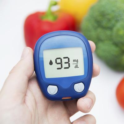 Reduit-votre-risque-de-diabete-de-type-2