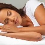 quels nutriments pour bien dormir