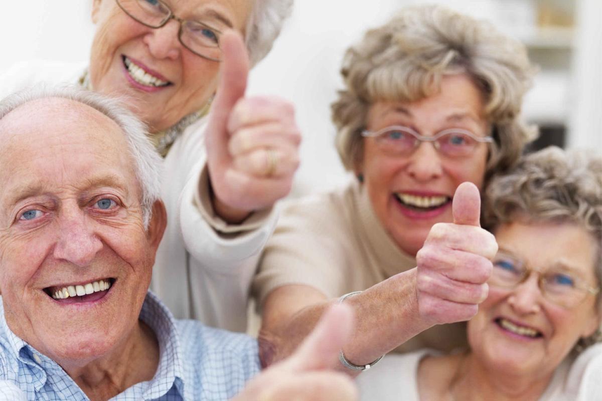 Quels sont les secrets de la longévité ?