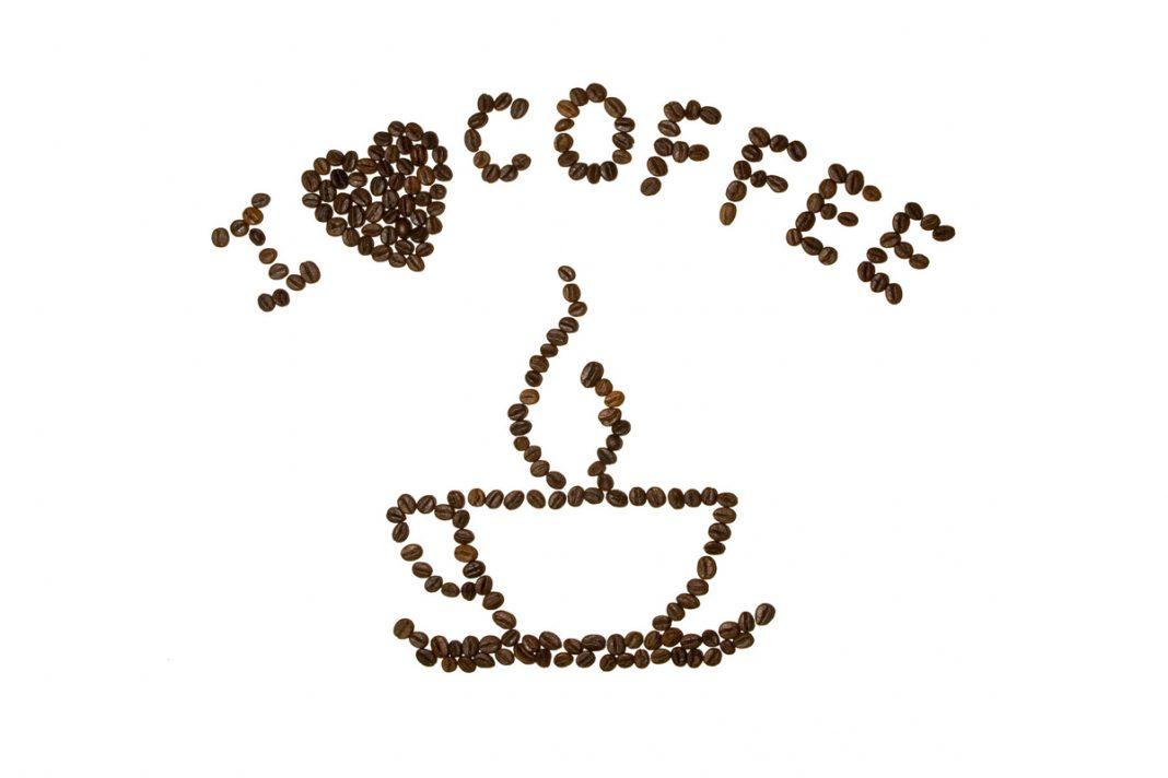 Quiz: Toute la vérité sur le café