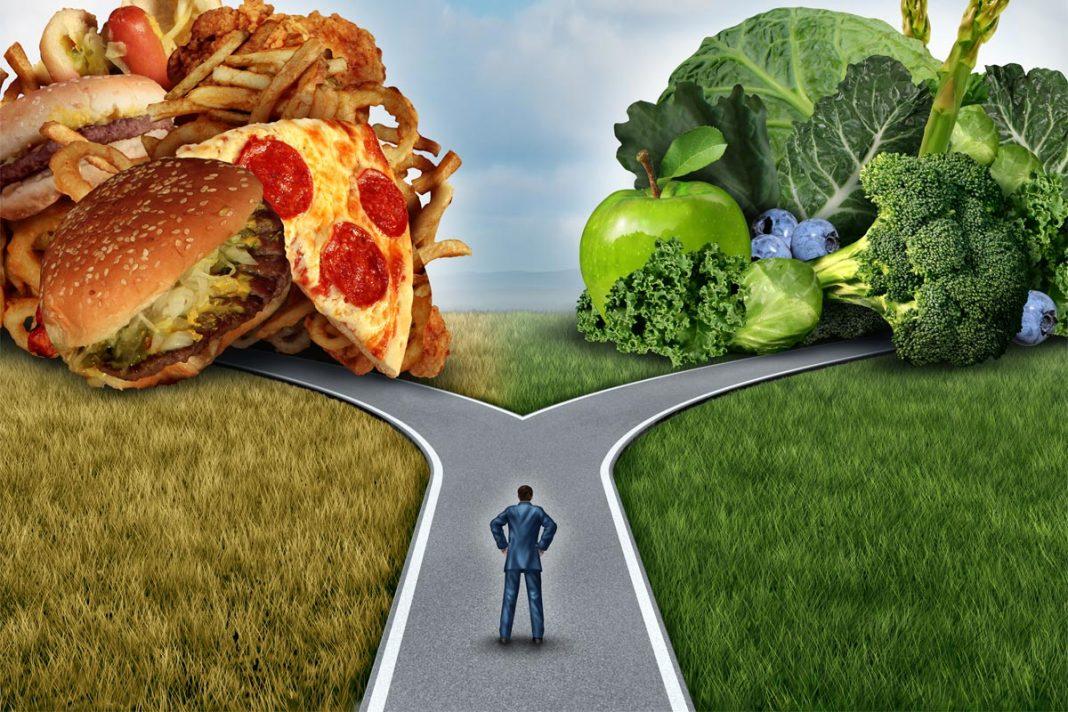 Cholestérol : vive le régime méditerranéen !