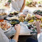 Comment manger méditerranéen ?