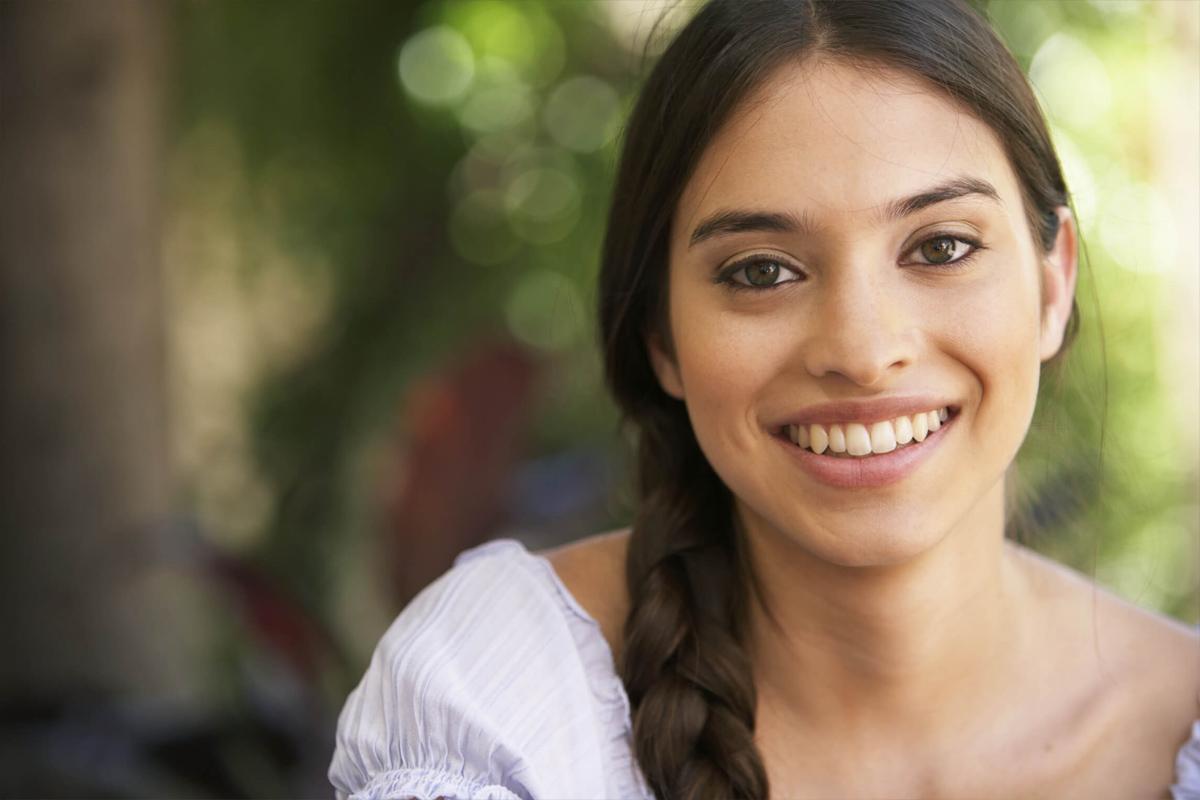 Quizz : Testez vos connaissances sur l'hygiène bucco-dentaire