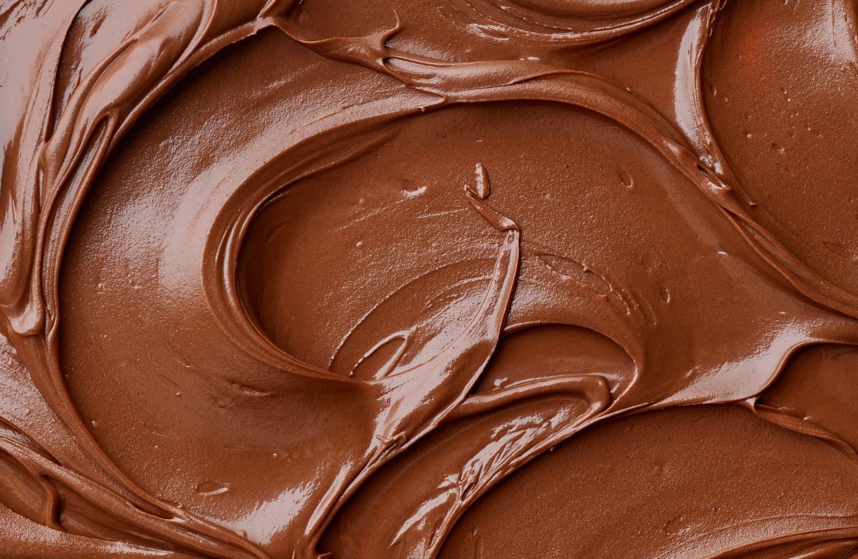 Ce que vous devez savoir sur nutella