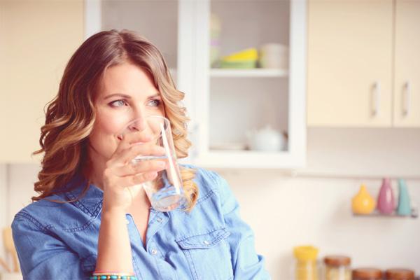 Ajoutez-2-verres-d-eau