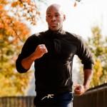 Ajoutez-30-minutes-activite-physique