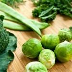 Ajoutez-un-legume-vert