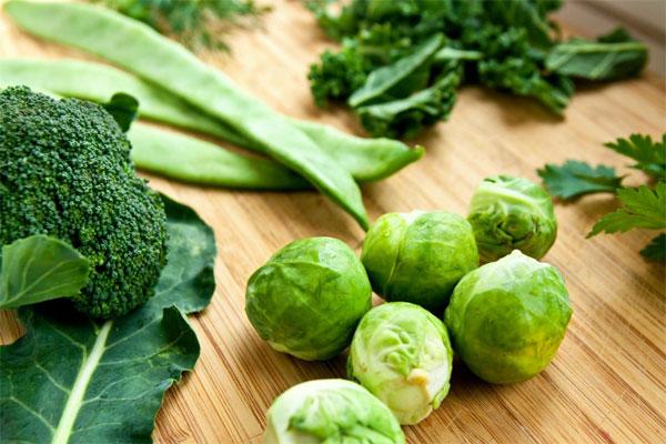 Ajoutez-un-legume-vert – Manger Méditerranéen