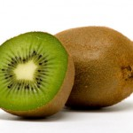 Le-kiwi-et-l-ananas