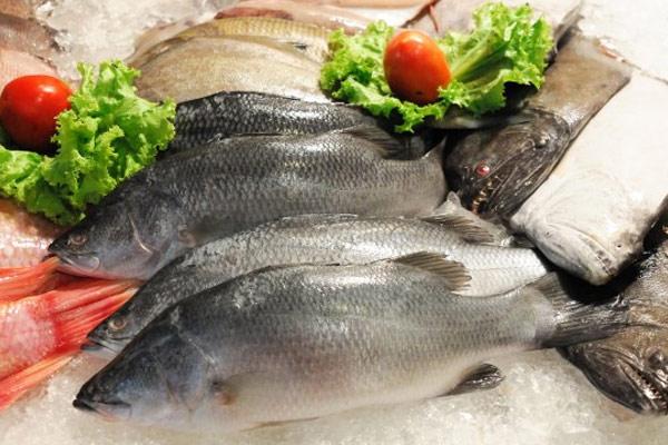 Le-poisson-bon-pour-la-thyroide