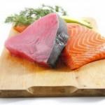 Le-thon-ou-le-saumon