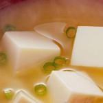 Le-tofu