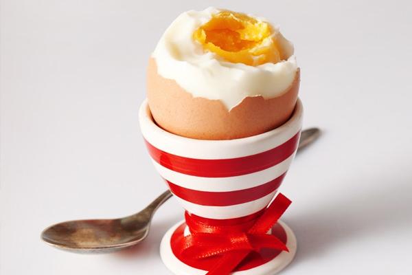 Les-œufs-bons-pour-la-thyroide