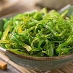 Les-Algues-bonnes-pour-la-thyroide