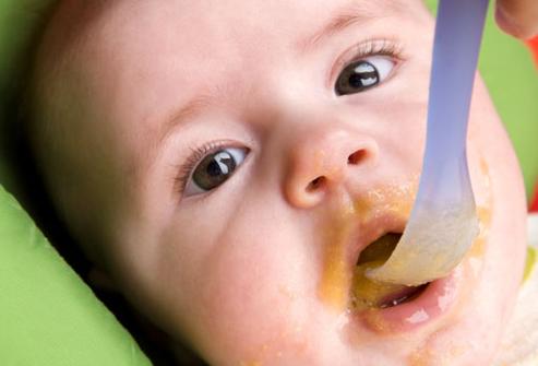 Les-aliments-pour-bebes