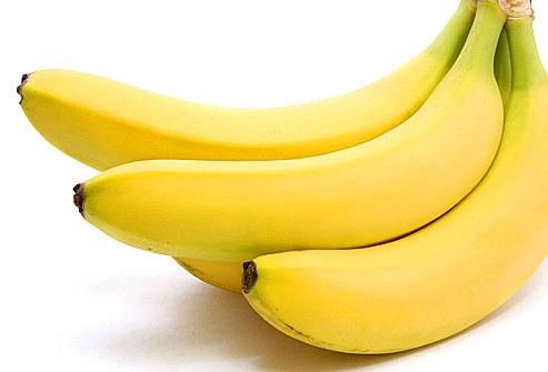 Les-bananes