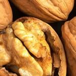 Les-noix