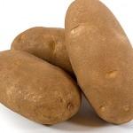 Les-pommes-de-terre-et-les-carottes