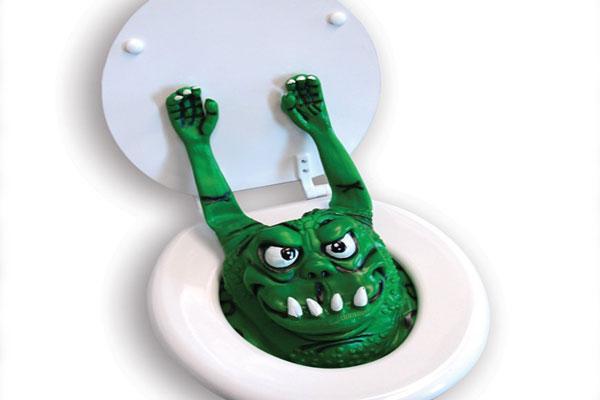 Les-sieges-des-toilettes-sales-transmettre-MST