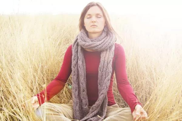 Meditez-chaque-jour