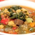 Soupe-vegetalienne-aux-lentilles