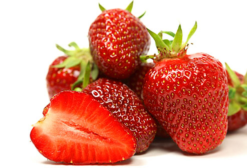 fraises-et-cerises