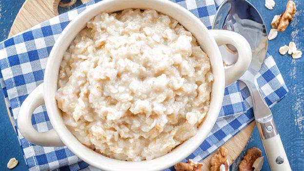 grains-entiers-chauds-au-lait