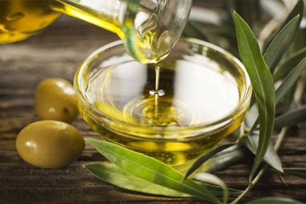 huile-olive-bon-gras