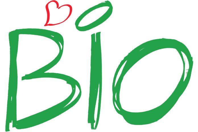 Les 14 aliments que vous devez acheter bio !