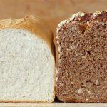 3 Conseils pour arrêter le pain blanc !