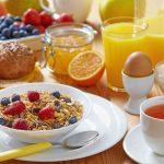 Est-ce vraiment mauvais de sauter le petit déjeuner ? Voici ce qu'en dit la science !