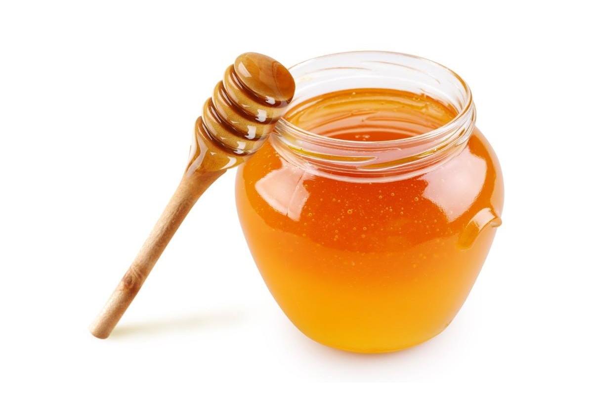Le miel et ses vertus !