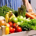 Quand acheter Bio et quand acheter local ou conventionnel ?