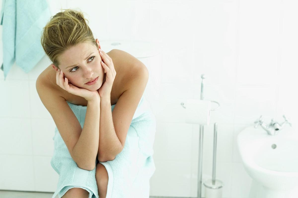 Quelles sont les causes de la constipation ?