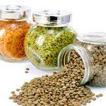 Tout savoir sur les lentilles, variétés, valeur nutritive…