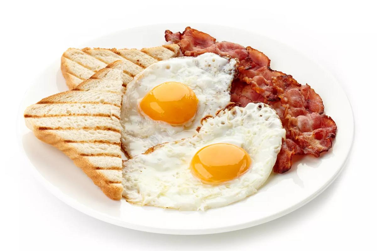 Est-ce vraiment mauvais de sauter le petit déjeuner? Voici ce qu'en dit la science !