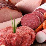 Les scientifiques ont découvert que la viande rouge provoque le cancer, ou du moins c'est ce qu'ils pensent !