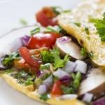 omelette-aux-legumes