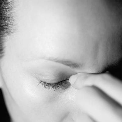 symptomes-de-la-depression