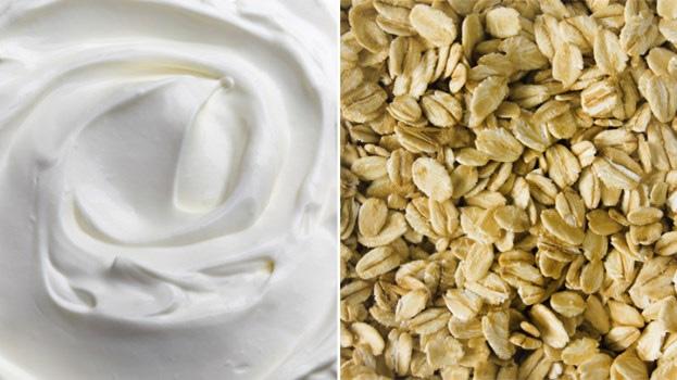 yaourt-grec-et-avoine