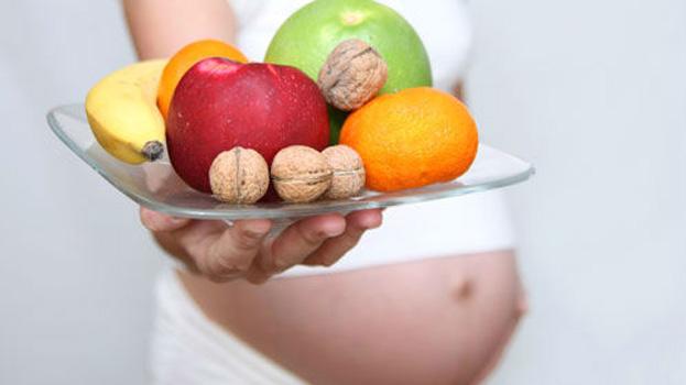 Combien-de-fruits-et-de-legumes-devriez-vous-manger